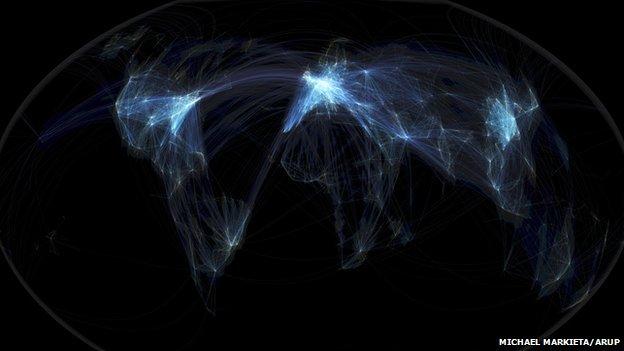 michaelmarkieta_globalfligh
