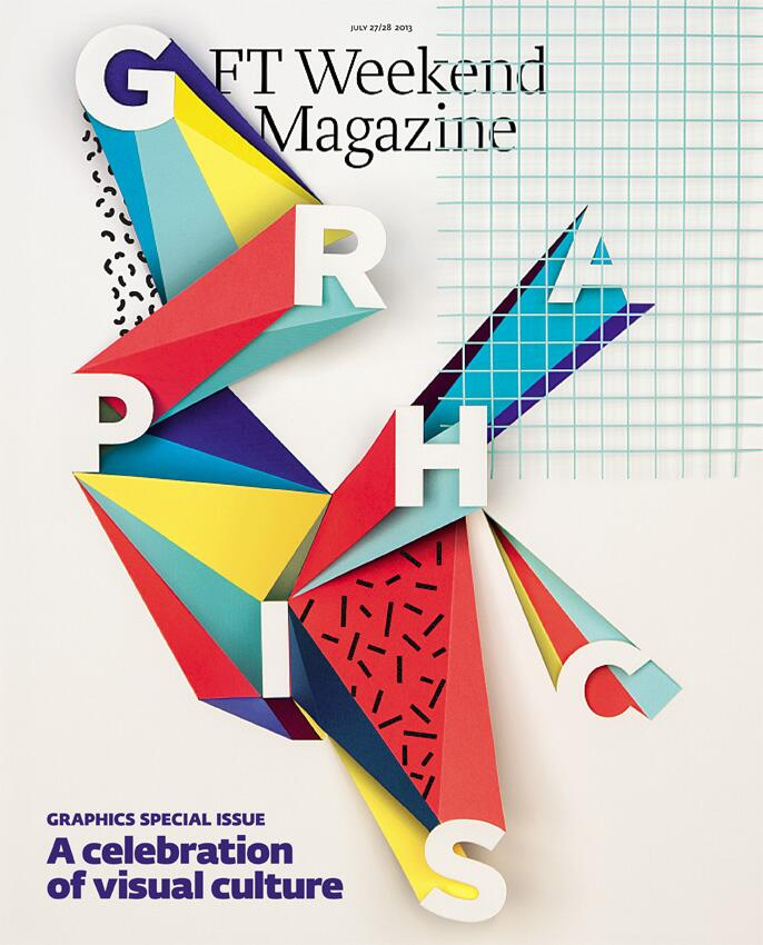 ft_cover