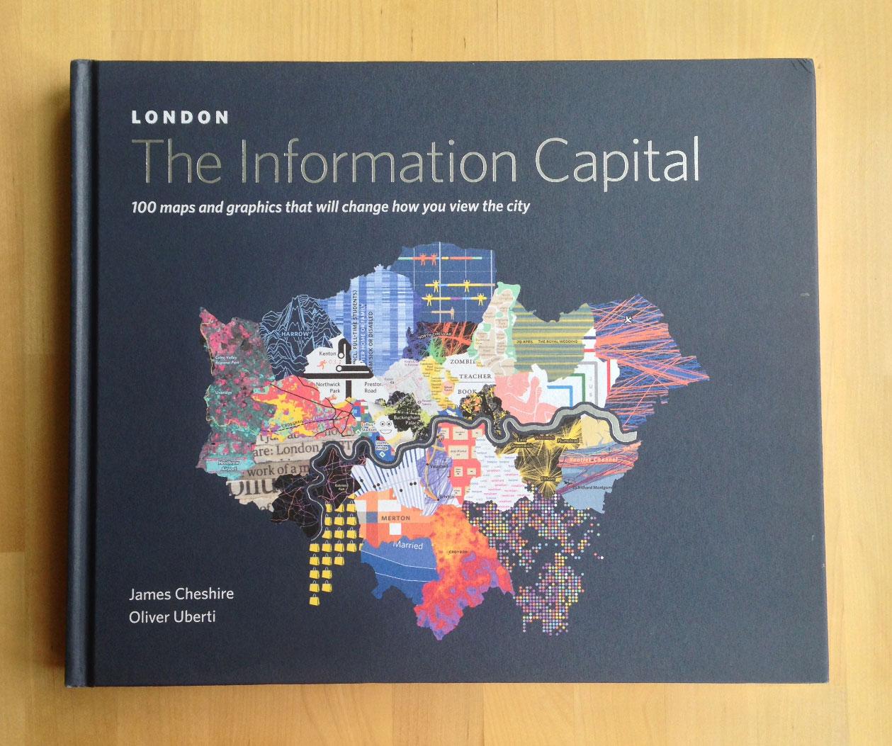 printed_book