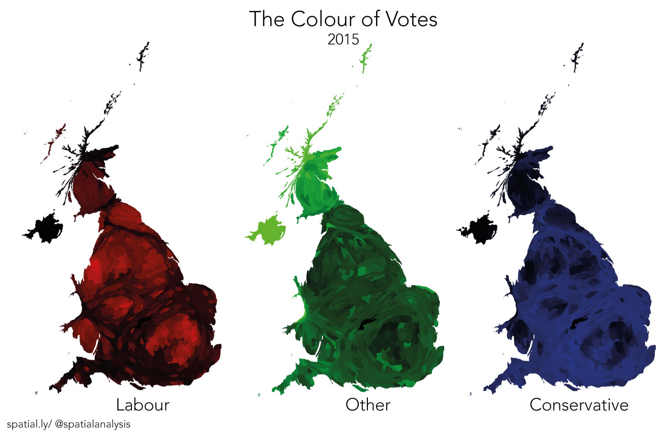 colour_votes_parties_jcheshire